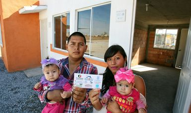 Ayuda a madres solteras tamaulipas