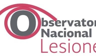 Observatorio Nacional de Lesiones provee las herramientas para el funcionamiento mediante una misma metodología uniforme a nivel nacional