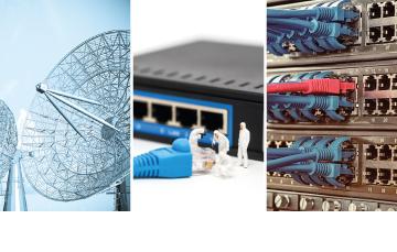 Telecom profeco