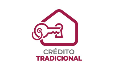 Crédito Tradicional