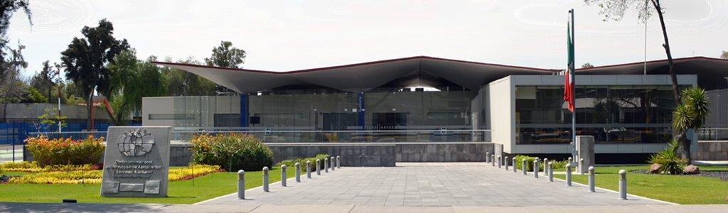 Centro Internacional de Instrucción de ASA