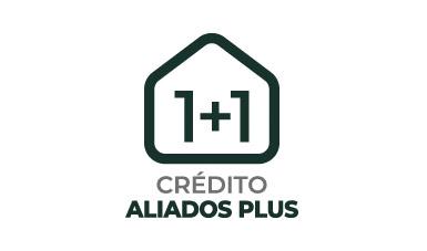 Crédito Aliados Plus
