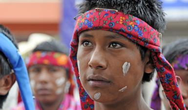 Programa para el Desarrollo Integral de las Culturas de los Pueblos y Comunidades Indígenas (PRODICI)