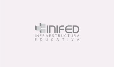Certificación de la Calidad en la Infraestructura Física Educativa