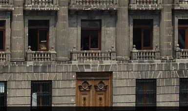 Fondo Nacional para la Cultura y las Artes (FONCA)