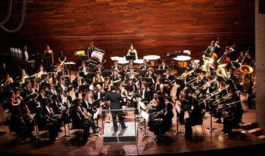 Sistema Nacional de Fomento Musical