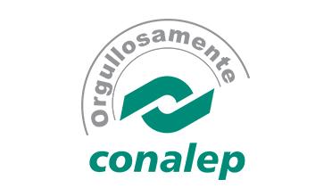 Proceso de Admisión al Sistema CONALEP