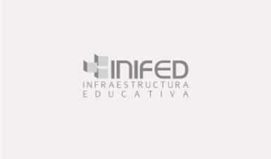 Institutos Estatales