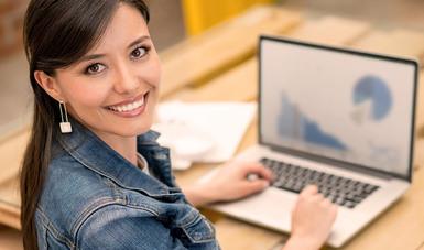 Desarrollo Empresarial y Asistencia Técnica