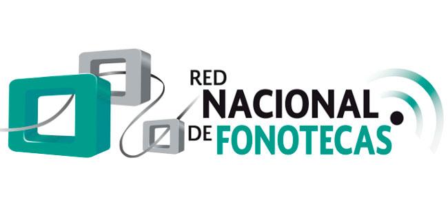Red Nacional de Fonotecas