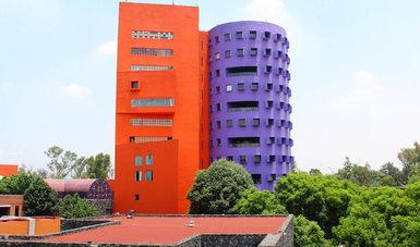Centro Nacional de las Artes (CENART)