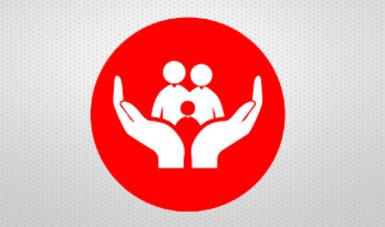 El SAE realiza donaciones a los Municipios de alta marginalidad y a los Estados y Municipios ante desastres naturales.