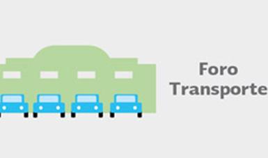 Foros de Transporte