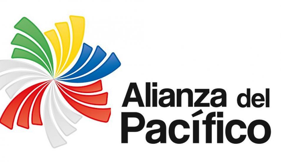 Plataforma de movilidad estudiantil y académica de la Alianza del Pacífico.