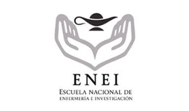 Escuela Nacional de Enfermería e Investigación (ENEI)