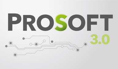 Programa para el Desarrollo de la Industria de Software (PROSOFT) y la Innovación 2016