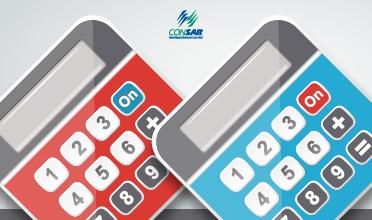 Calculadoras de ahorro y retiro comisi n nacional del for Calculadora ahorro