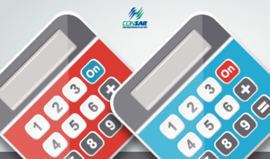 Calculadoras de ahorro y retiro