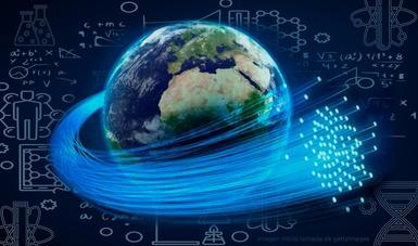 Acuerdos Internacionales firmados por México para acelerar el examen de patentes