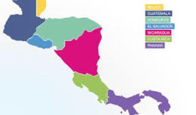 Consejería Agropecuaria de México para Centroamérica