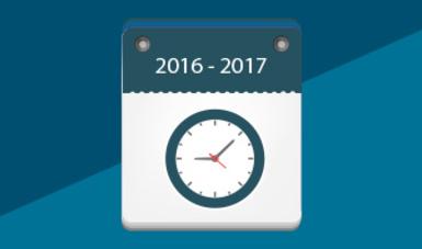 Calendarios Escolares