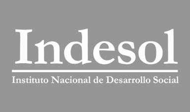 Programa de Coinversión Social 2016 de México