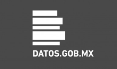 datos.gob.mx