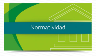 Normatividad ASEA