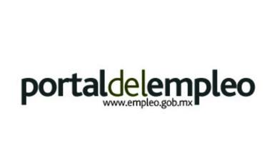 Ruta del Portal del Empleo