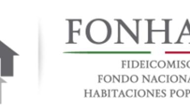 Fonhapo