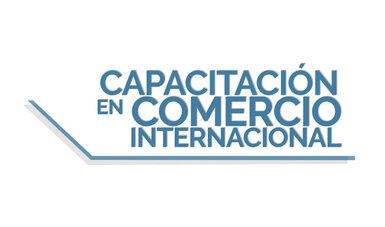 Programa de Capacitación en Comercio Internacional