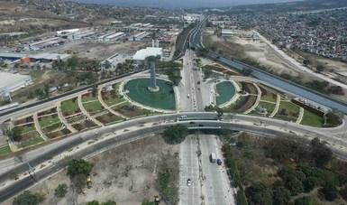 Subsecretaría de Infraestructura