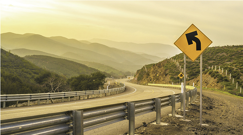 Dirección General de Conservación de Carreteras