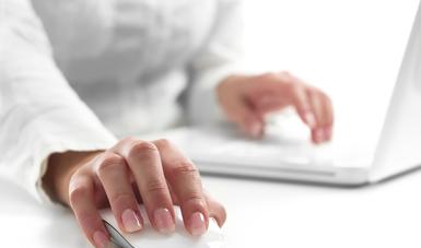 Sistemas electrónicos para el cumplimiento de obligaciones fiscales