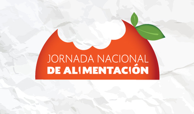 Logotipod e la JNA