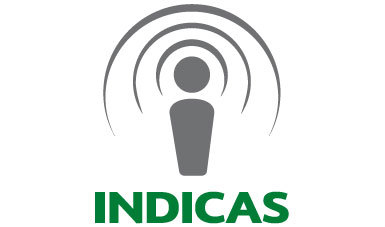 Sistema Nacional de Indicadores de Calidad en Salud (INDICAS)