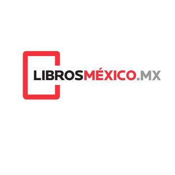 LibrosMéxico