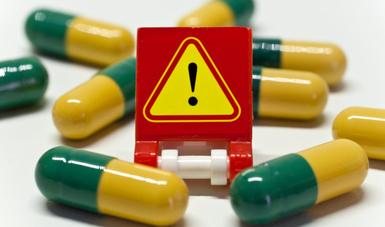 Alertas sanitarias
