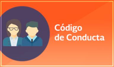 Código de Conducta AEM