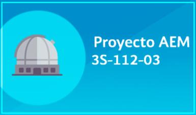 Proyecto AEM