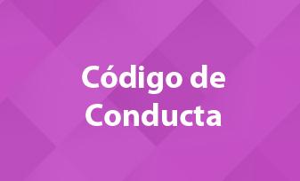 Código de Conducta - Comisión de Apelación y Arbitraje del Deporte