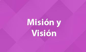 Misión y Visión - Comisión de Apelación y Arbitraje del Deporte