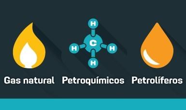 Solicitudes de permisos de comercialización de hidrocarburos, petrolíferos y petroquímicos.