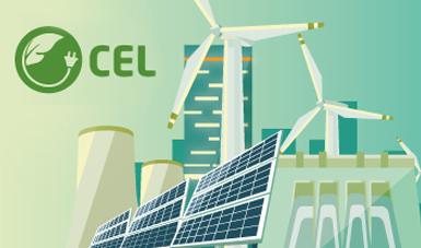 Certificados de Energías Limpias