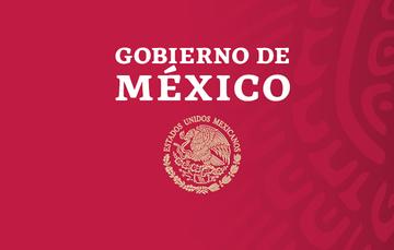 Mensaje del presidente de México, Andrés Manuel López Obrador, con motivo del Debate 75° periodo de sesiones de la Asamblea General de la ONU.