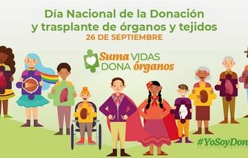 www.facebook.com/cenatra.salud.gob