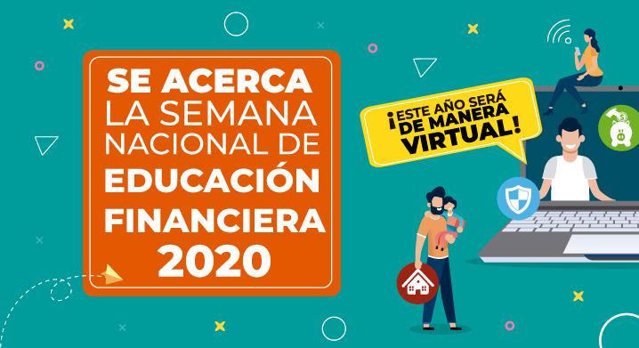 SNEF 2020