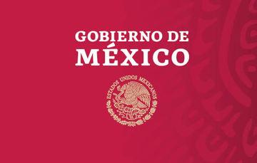Gobierno de México reafirma compromiso de nunca más repetir la historia de atrocidades, discriminación y racismo contra pueblos indígenas.