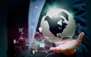 Red de prestadores de servicios financieros populares anuncia salto digital