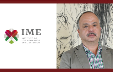 Luis Gutiérrez Reyes